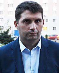 Адвокат Бекренёв в Пензе